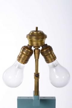 William Billy Haines Custom Table Lamp by William Haines - 185030