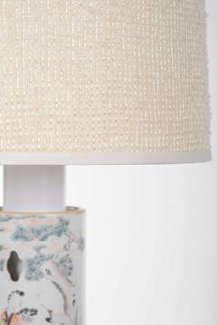William Billy Haines Custom Table Lamp by William Haines - 185421