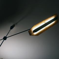 William Guillon SATELLITE Lighting sculpture - 1032108
