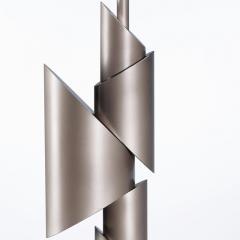 William Guillon TOTEM II Table Lamp - 611895