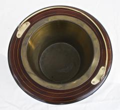 William IV Slatted Urn Wine Cooler - 1837210