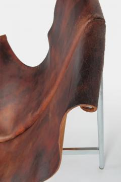 William Katavalos William Katavalos large T Chair Laverne 1954 - 1719836