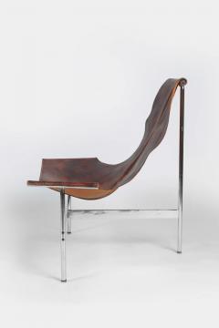 William Katavalos William Katavalos large T Chair Laverne 1954 - 1719837