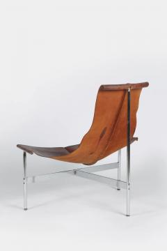 William Katavalos William Katavalos large T Chair Laverne 1954 - 1719840