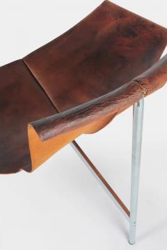 William Katavalos William Katavalos large T Chair Laverne 1954 - 1719841