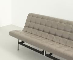 William Katavolos New York Sofa by Katavolos Littell and Kelley - 2009522