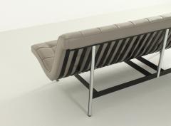 William Katavolos New York Sofa by Katavolos Littell and Kelley - 2009525