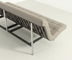 William Katavolos New York Sofa by Katavolos Littell and Kelley - 2009528