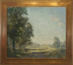William Langson Lathrop Edge of the Woods - 696436