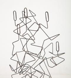 William Lemariey Essaim Unique Sculpture by William Lemariey - 1227094