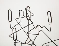 William Lemariey Essaim Unique Sculpture by William Lemariey - 1227099