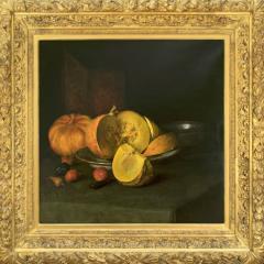 William Merritt Chase Autumn Still Life - 304593