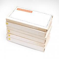 William Nelson Copley SMS Portfolios 1 6 - 666144