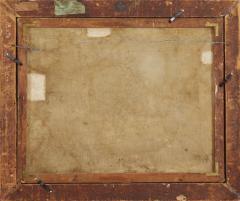 William T Porter Tomstone Arizona Territory - 1574611