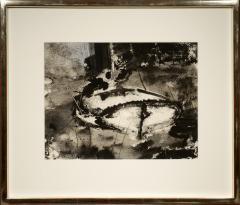William Thon At Rest - 1235137