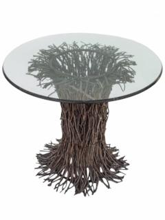 Willow Twig Table Base - 1756332