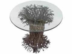 Willow Twig Table Base - 1756333