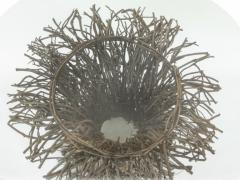 Willow Twig Table Base - 1756335