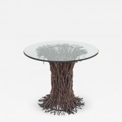 Willow Twig Table Base - 1756950