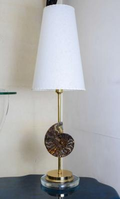 Willy Daro Pair of lamps - 726588