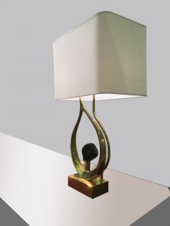 Willy Daro Willy Daro Pair of table lamps - 894837