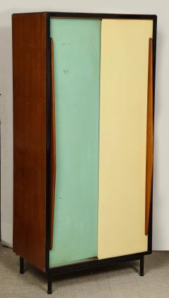 Willy Van der Meeren WARDROBE BY ARCHITECT WILLY VAN DER MEEREN - 1844830