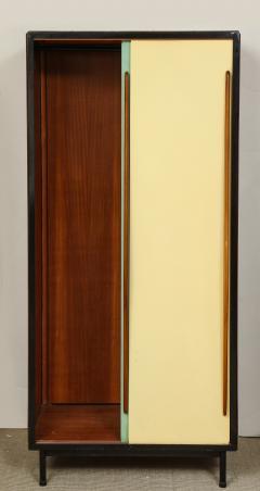 Willy Van der Meeren WARDROBE BY ARCHITECT WILLY VAN DER MEEREN - 1844832