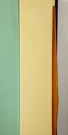Willy Van der Meeren WARDROBE BY ARCHITECT WILLY VAN DER MEEREN - 1844834