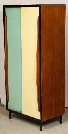 Willy Van der Meeren WARDROBE BY ARCHITECT WILLY VAN DER MEEREN - 1844837