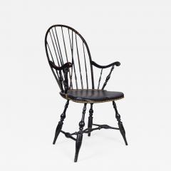 Windsor Armchair - 896268