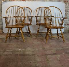Windsor Chairs by Rennick Furniture - 1006966