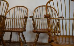 Windsor Chairs by Rennick Furniture - 1006971