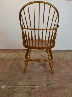 Windsor Chairs by Rennick Furniture - 1006972