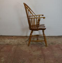 Windsor Chairs by Rennick Furniture - 1006975