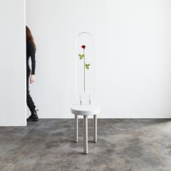 Winston Cuevas Mono Rose Chair - 1922134