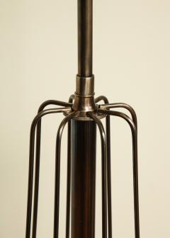 Wire Table Lamp - 1097126