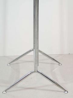 Wolfgang Butner Wolfgang Butner Berlin Full Length Floor Mirror - 596563