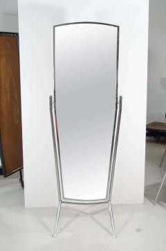 Wolfgang Butner Wolfgang Butner Berlin Full Length Floor Mirror - 596566