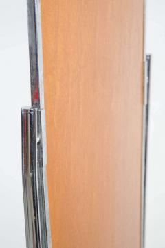 Wolfgang Butner Wolfgang Butner Berlin Full Length Floor Mirror - 596567