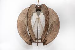 Wood and Twine Modern Suspensions - 1066216