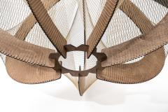 Wood and Twine Modern Suspensions - 1066217