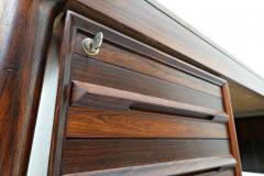 Wooden desk 1960s - 1950964