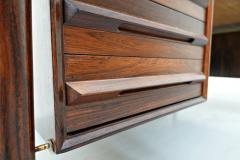 Wooden desk 1960s - 1950969