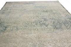 Wool Silk India - 1157410