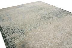 Wool Silk India - 1157411
