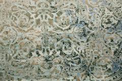 Wool Silk India - 1157412