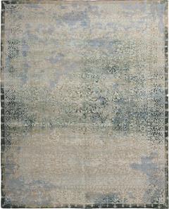 Wool Silk India - 1159444