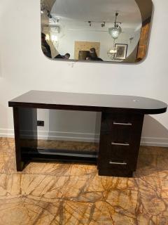 Writing Desk in Art Deco style - 1950881