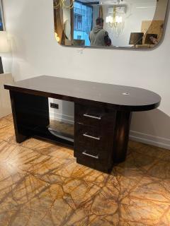 Writing Desk in Art Deco style - 1950882