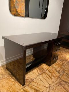 Writing Desk in Art Deco style - 1950883
